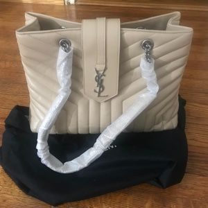 YSL Other - YSL tote bag